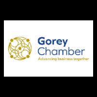 gorey chamber
